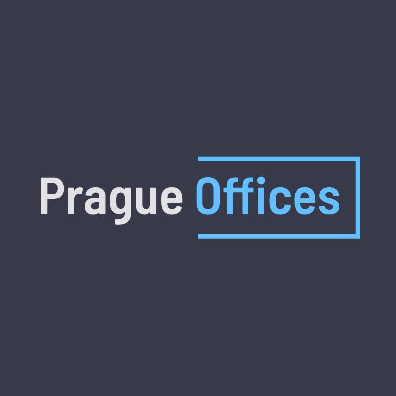 Pragueoffices.com - Pronájem kanceláří v Praze