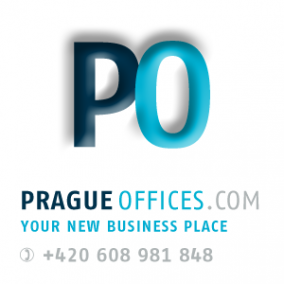 Prague Offices Solutions s.r.o.