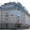 Praha City Center, Praha 1 Petrská čtvrť, Klimentská 46