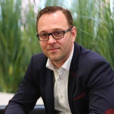 Richard Chupáč