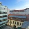 Bredovský Dvůr Centre, Praha 1 Olivova 4
