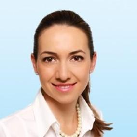 Lucie Veselá