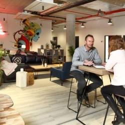 dynamica-business-centrum3