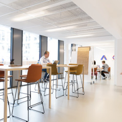 spaces-coworking-and-office-space-placeholder-5